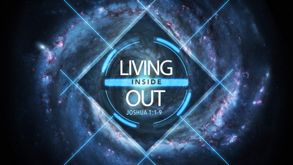 Living Inside Out Image
